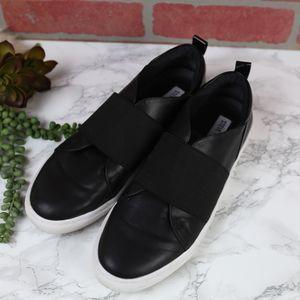 Steve Madden Enderson Sneakers 8.5